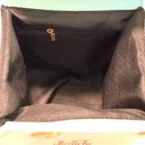 Bags - Chinese Takeout Handbag